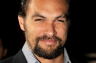 Jason Momoa arrives at the premiere of HBO's 'Game Of Thrones' Season 3. Photo / Getty Images