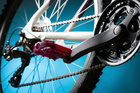 Designers are reinventing the wheel. Photo / Thinkstock