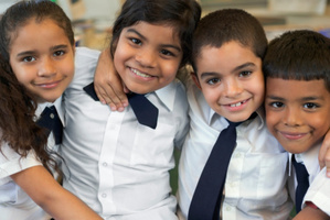 The CensusAtSchool project aims to bring statistics to life in the classroom.Photo / Thinkstock