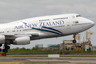 Still no end in Air NZ price-fixing case