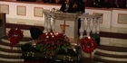  Kris Kross rapper Chris Kelly laid to rest 
