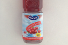 Ocean Spray Cranberry Classic, $4.99 for 1 litre. Photo / Supplied