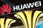 Huawei says US hostility is the result of the company's technical superiority. Photo / Bloomberg