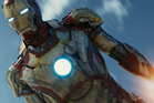 What will happen after 'Iron Man 3'? Photo / Supplied