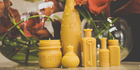View: Viva Hit List 8/5