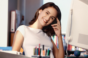 Employees need to know what's important to them. Photo / Thinkstock