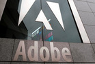 Adobe says it's moving to the cloud