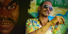 Movie review: Spring Breakers