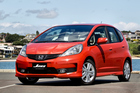 Car Buyers' Guide: Hatchbacks that give room and vroom