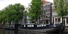Canalside, in Amsterdam, is a museum devoted to handbags. Photo / Supplied