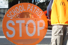 School road safety lagging in south