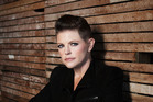 Natalie Maines. Photo / Supplied