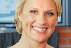 Sandra Lukey, Shine Group director. Photo / Supplied