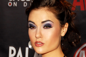 Sasha Grey managed to break in to mainstream acting.Photo / Creative Commons