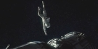 Trailer: George Clooney's new movie 'Gravity'