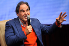 Oliver Stone's untold history