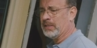 Trailer: Captain Phillips