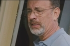 The true story of Captain Richard Phillips and the 2009 hijacking by Somali pirates of the US-flagged MV Maersk Alabama, the first American cargo ship to be hijacked in two hundred years. Courtesy: Columbia pictures