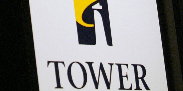 Four men made redundant when Tower Investments was taken over last month are now setting up a new firm. Photo / NZH