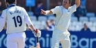 Black Caps ready for Lords test