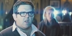 Trailer: The World's End
