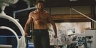New trailer: The Wolverine