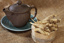 Ginseng could be used as an alternative to Viagra, researchers say.Photo / Thinkstock