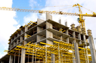 Single-storey developments are on the way out, says Barfoot & Thompson managing director Peter Thompson. Photo / Thinkstock