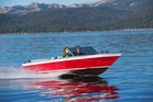 There was a spike in the number of power boating-related drownings last year. Photo / Thinkstock