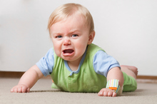 A proposal to change the diagnosis for children who have multiple or unusually violent tantrums has already proven controversial. Photo / Getty Images