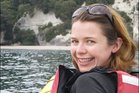 Tourist Karen Aim from the Orkney Islands was killed near Taupo-nui-a-Tia College five years ago by Jahche Broughton, who was 14 at the time. He has no chance of parole until at least 2021.