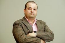 Deliu has made 86 complaints to the complaints service since 2009. Photo / Janna Dixon