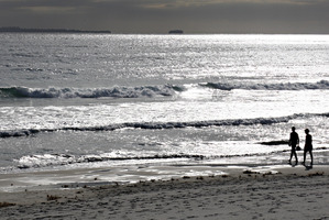 File photo / Bay of Plenty Times