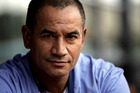 Temuera Morrison says in terms of production costs,