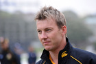 Brett Lee. Photo / NZPA