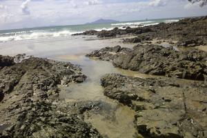 Waipu Cove. Photo / Supplied