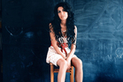 Amy Winehouse. Photo/supplied