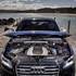 Audi's SQ5 is the fastest-accelerating diesel SUV on sale. Photo / Supplied