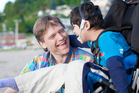 The new policy did not extend payments to spouses of disabled adults or parents of disabled children. Photo / Thinkstock