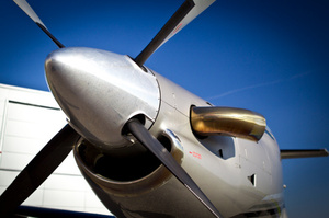 Care to own your own plane? Photo / Thinkstock