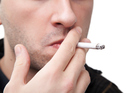 Psych patients fight smoking ban