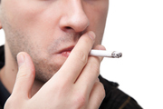 One psychiatric patient was so desperate to smoke while in intensive care that she hid a lighter in her vagina. Photo / Thinkstock