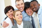 Effective managing of corporate culture results in greater returns. Photo / Thinkstock