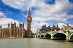 New Zealand is far less stressful than London, say Matt and Liza Penaflorida. Photo / Thinkstock
