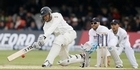 Watch: Cricket highlights: Lord's day 2