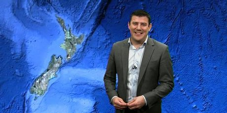 http://media.nzherald.co.nz/webcontent/image/jpg/201320/PD1_460x230.jpg
