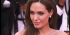 Jolie genetic cancer risk high but rare 