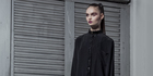 View: Viva Hit List  15/5