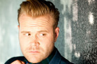 Daniel Bedingfield worried about 'selling out' before joining the X Factor. Photo / Supplied