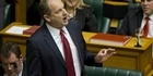 Budget 2013: Devil beasts and fruit loops